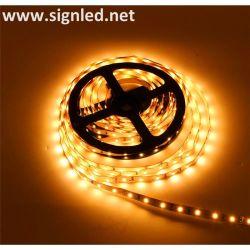 La parte superior Venta TIRA DE LEDS de iluminación de Ensenada con perfil de aluminio