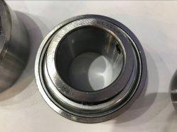 Cuscinetto UC201-220 UC305-328 del blocchetto del Cuscinetto-Cuscino della sfera dell'acciaio al cromo Gcr15
