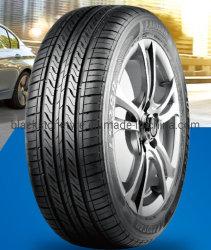 Скидки шины погрузчика давление в шинах внутреннюю трубку Bearway давление в шинах