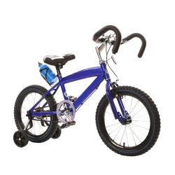 """Custom 20"""" BMX детские Велосипеды Велосипед Freestyle велосипеды"""