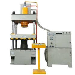 160t Elektrische persmachine hydraulische persmachines gereedschap