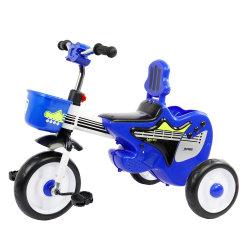 طفلة درّاجة ثلاثية لأنّ جديات مع 3-5 سنون قديم