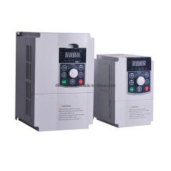Asynchroner Motor Energien-Inverter Wechselstrom-Laufwerk Inversor Frequenz-des Inverters der Höhenruder-Aufzug-VFD