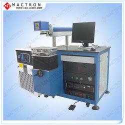Diode de marqueur Side-Pump 50W L'équipement, système de machine de marquage au laser Métal (MT-DP50)
