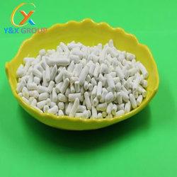 Collecteur de xanthates efficace pour les mines de potassium Amyl Xanthate Pax