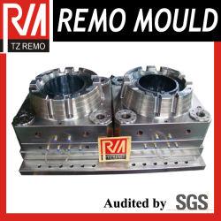 Rmtm15-1117856 Benne à parois fines moule en plastique / du godet / Moule moule Pot de peinture