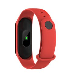 Kids Baby Smartwatch Compatible Ios & Android를 위한 싼 Anti Lost B16/B19 LCD Child Sos Smart Watch GPS