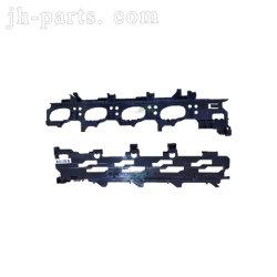 Une partie de l'imprimante RC2-3800 RC2-3801 Cp2025 Rail gauche et droit de toner