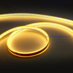 Новейшие светодиодные индикаторы 378/504 высокого просвета/M початков газа