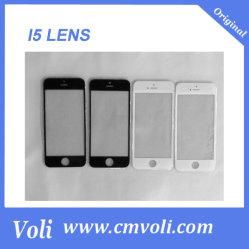 Prix de gros de verre pour l'iPhone 5S5