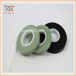 La ACF pegado de la cinta de caucho de silicona