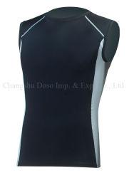 Adulto di riciclaggio maschio S m. L Xl Xxl Xxxl degli uomini della Jersey /Sportswear di alta qualità