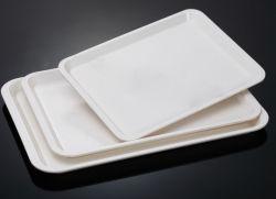 Serviço Rectange Bandejas para Restaurant & Hotel Supplies