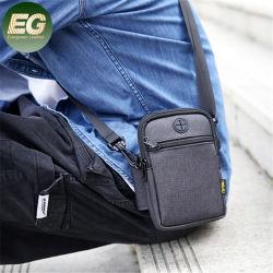 Sh1810 2021 telefones inteligentes Sacos Crossbody com o Tirante Mini-Bolsa tiracolo Bolsa à prova de Mulheres Saco de telemóvel