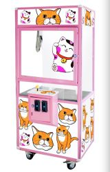 Máquina de mestre-chave Slot Machine máquina de pinball