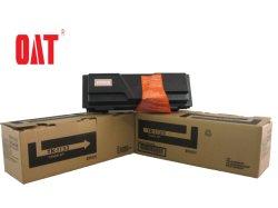 Compatible les savoirs traditionnels60 Kit de toner pour Kyocera