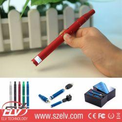 세륨을%s 가진 대중적인 Vaporizer Pen Dry Herb Vaporizer Ago G5, RoHS, FCC