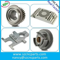 C36000, C37700, C38500, pièces du véhicule C27200 utilisées pour l'industrie d'instrument
