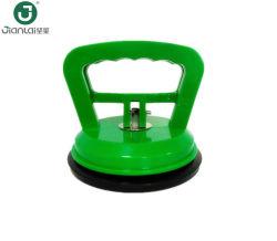 أدوات التعامل مع الزجاج ABS وسادة امتصاص مفردة كأس امتصاص زجاجية