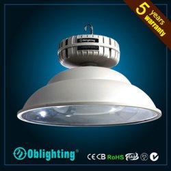 高い湾の光源の誘導ランプ5年の保証