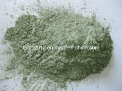 Sic Micropowder карбида кремния зеленого цвета для полировки