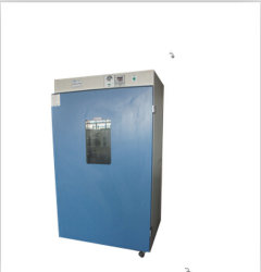 Med-L-SPX-BP/HP/Bpy/Hpy Illumination Incubator/Artificial Climate Incubator(하이라이트) - Fluorine-Free 냉동