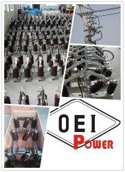 33 Kv seccionadores interruptor isolador gangues