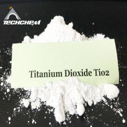 Dioxyde de titane anatase Sellling le mieux pour le caoutchouc et plastique