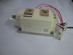 وحدة الطاقة، أشباه الموصلات الكهربائية، Skkh250-16e،