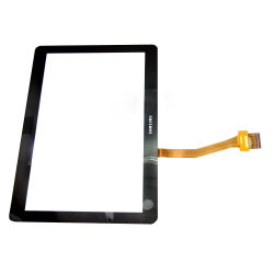 High Quality Touch Screen for Samsung Galaxy Notes 10.1