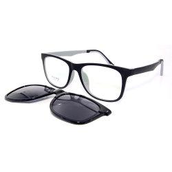 Оптовая торговля запаса УФ400 Защитные линзы поляризованные закрепите солнечные очки движении ночного видения очки