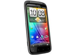 대만 Windows G14 이동 전화 감각 Smartphone 셀룰라 전화