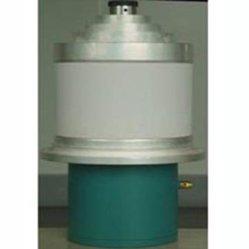 고주파수 진공 밸브 방송 송신기 튜브(TH537)