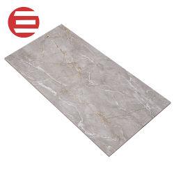 Material de construção Espelho de Parede decoração de azulejos de cerâmica vidrada