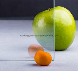 لون/زجاج واضحة انعكاسيّة لأنّ بناية زجاج/زجاج زخرفيّة