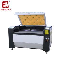 Funktions-Bereich CO2 Laser-Gravierfräsmaschine 1390 für das lederne hölzerne acrylsauerglas exklusiv zu Ihrer persönlichen Kundenbezogenheit