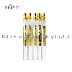 Производитель Anti-Aging Anti-Wrinkle подъема резьбы на лице Gold белка на лице Lineand Peptide резьба по существу