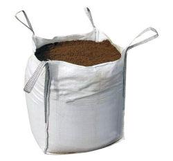 FIBC grosser Beutel-Masse-Beutel-Tonnen-Beutel-verpackensand-Korn-Chemikalien-Baumaterialien