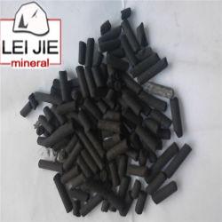 木炭香の木炭水ぎせるの木炭ShishaのMachine-Made木炭