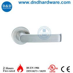 Maniglia domestica all'ingrosso della mobilia con Ce (DDSH036)
