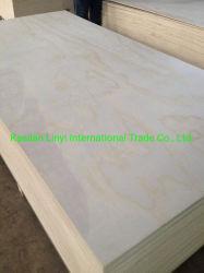 Настенная панель строительные материалы дешевые коммерческих фанеры в мебели