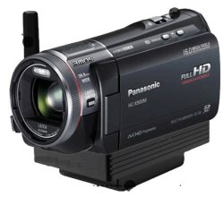 Niedriger Preis-mini drahtloser Audiovideoabsender 200MW und Empfänger