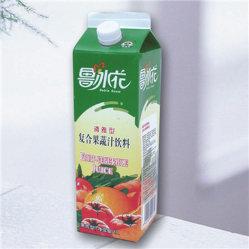 علبة صندوق لأنّ [500مل] [6-لر] عصير/لبن/قشرة/خمر/ماء/ياغورت