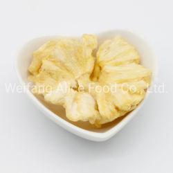 Fritos crujientes patatas fritas PIÑA PIÑA aperitivos fritos secos