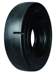 OTR шины, промышленные шины, шины, Шины для сельскохозяйственных