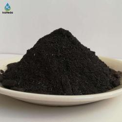 CAS Nr 7705-08-0 96%Min IjzerChloride Fecl3