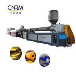 2020 PP de alta qualidade PE pesca HDPE Net Monofilamentos sintéticos fazendo a máquina/Coxim Extrusor