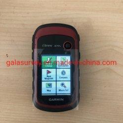 Garmin Etrex 309X de alta precisión GPS de mano al aire libre