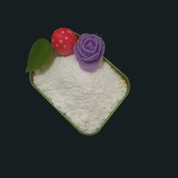 안료 염색 Lithopone B311 B301 30%