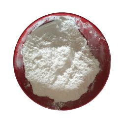 工場供給ナトリウムのLauryl硫酸塩CAS 151-21-3の白い粉